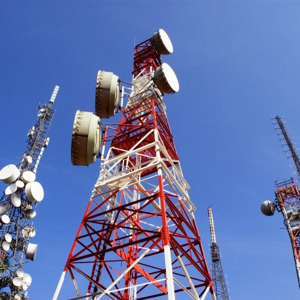 intervencion-municipal-telecomunicaciones